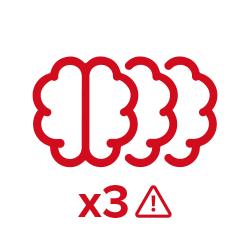 dementia-fact_x3_pt
