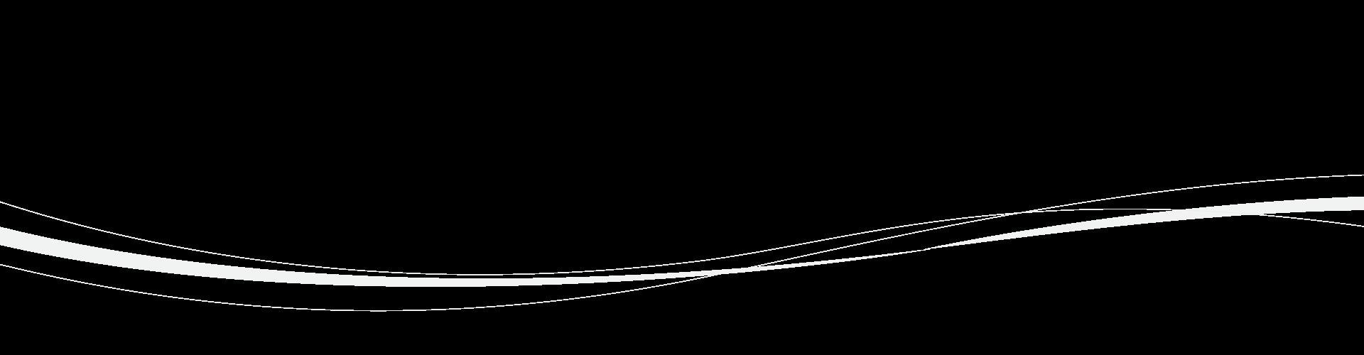 grey_lines_5