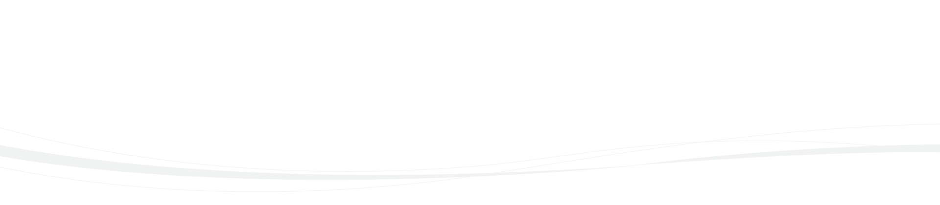 lines_bkg