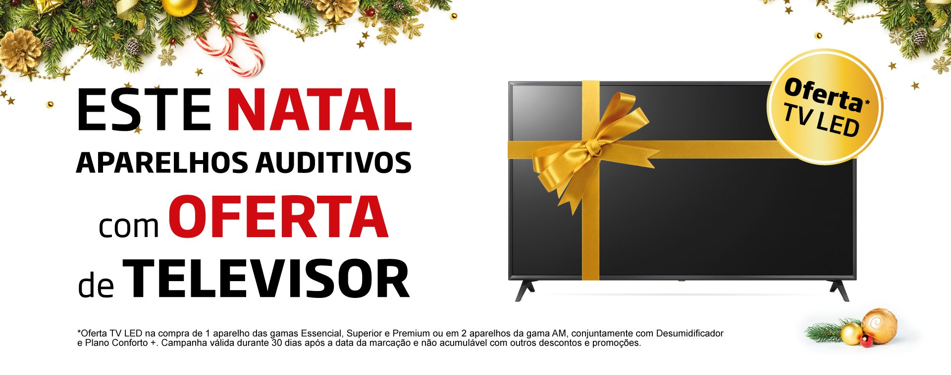 banner_site_promo_tv_natal_1920x759