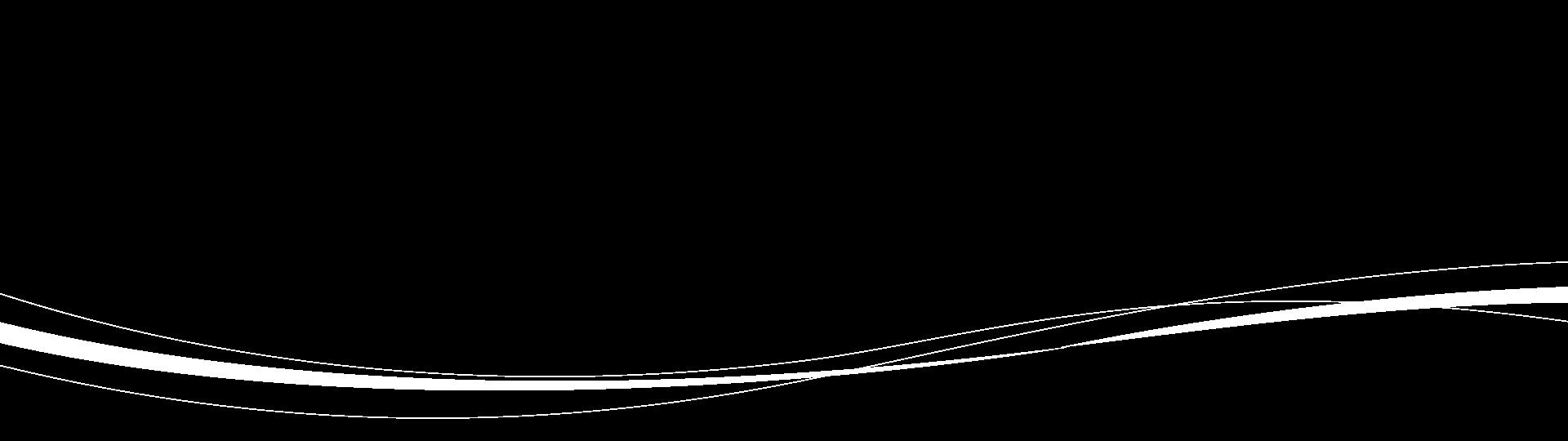 grey_lines_bkg