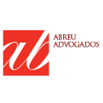 abreu_advg_150