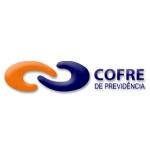 cofre_150