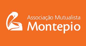 logo_assomutualista