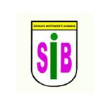 sib_150