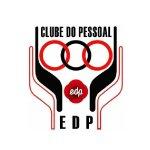 edp_150