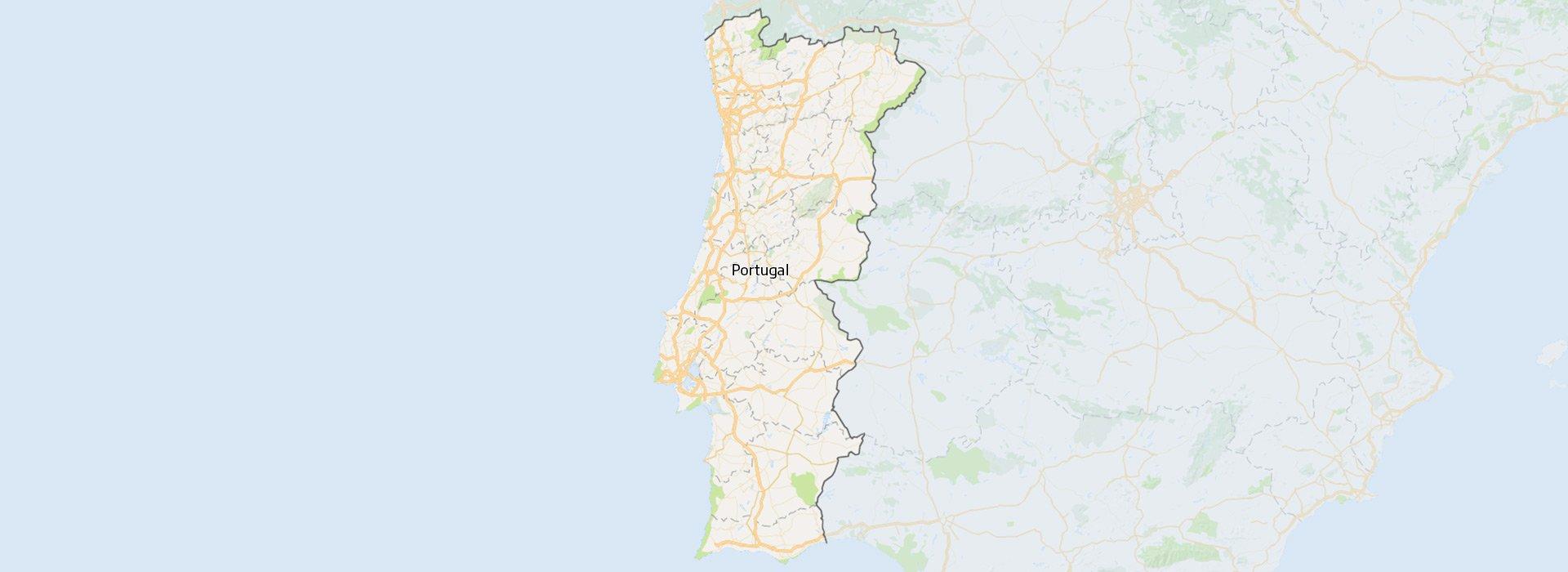 map_pt