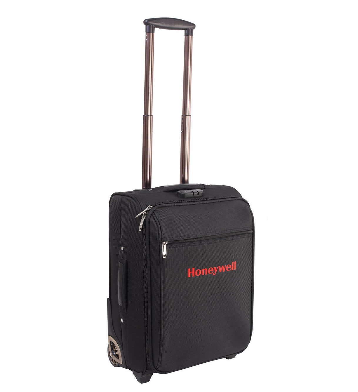 vseries-carrying-case