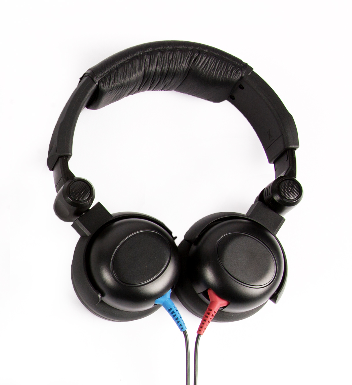DD45 Audiometric Headset