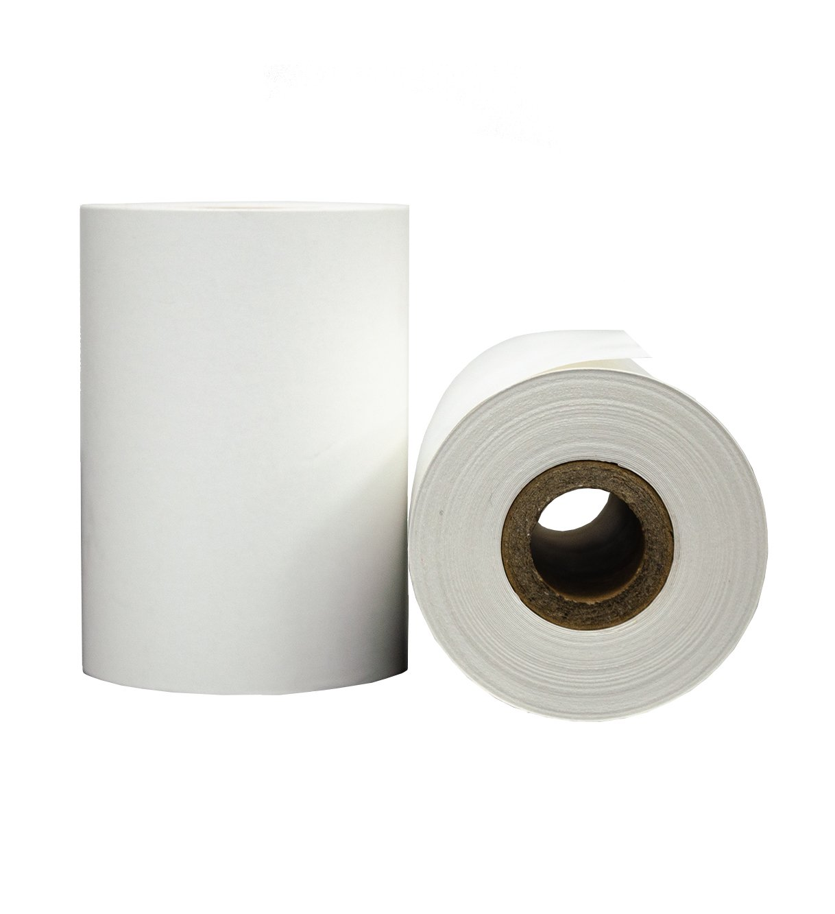 Sanibel MPT-2 Thermal Printer Paper Rolls