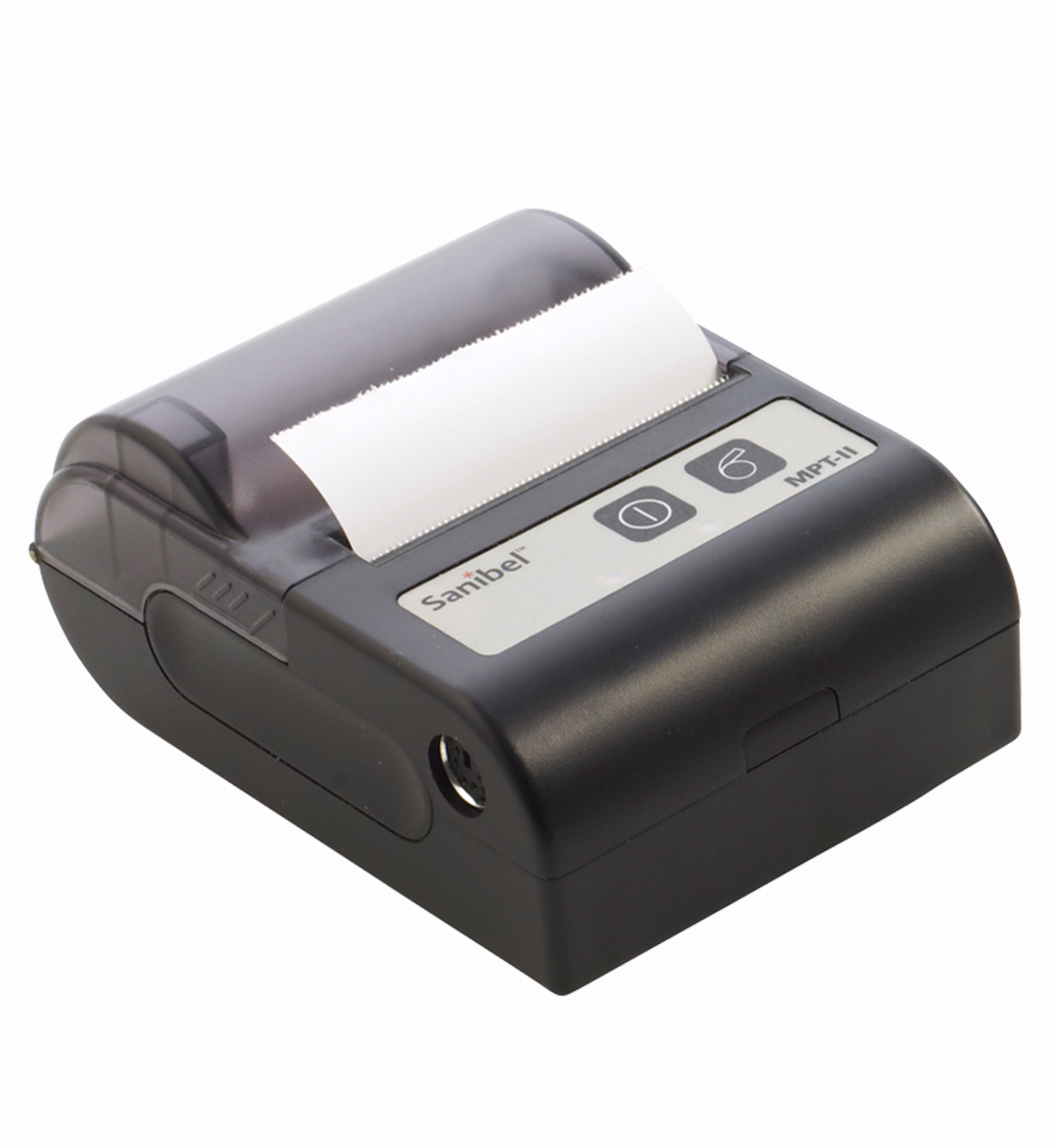 Sanibel MPT-2 Thermal Printer