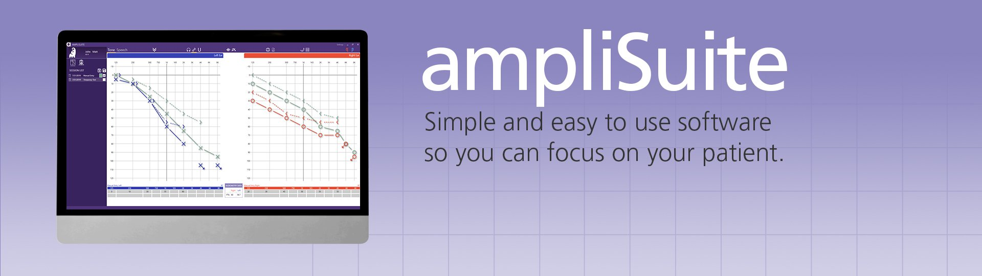 amplisuite-banner-new-software