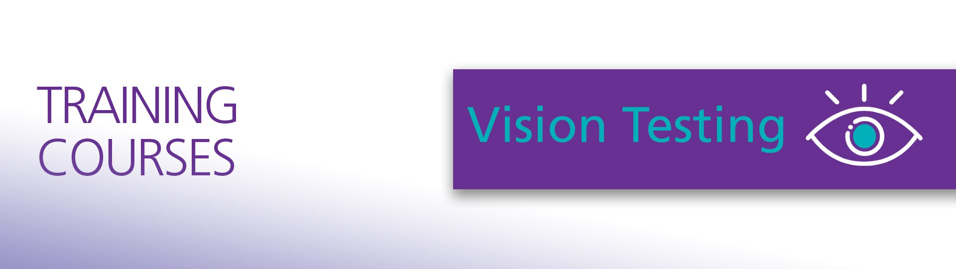 training-courses---vision