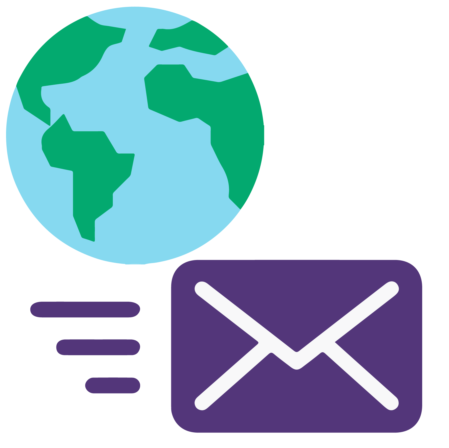 intl-postage-template-icon