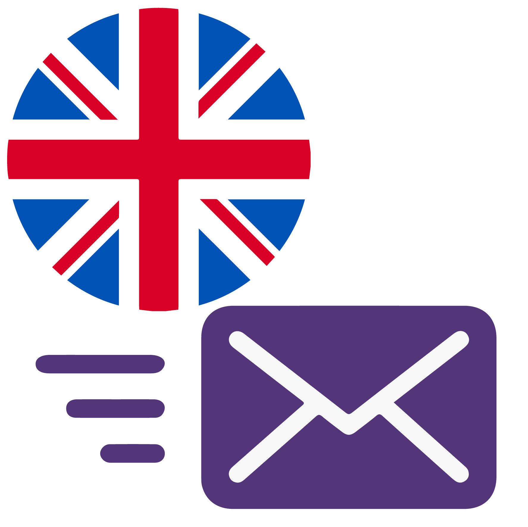 uk-postage-template-icon