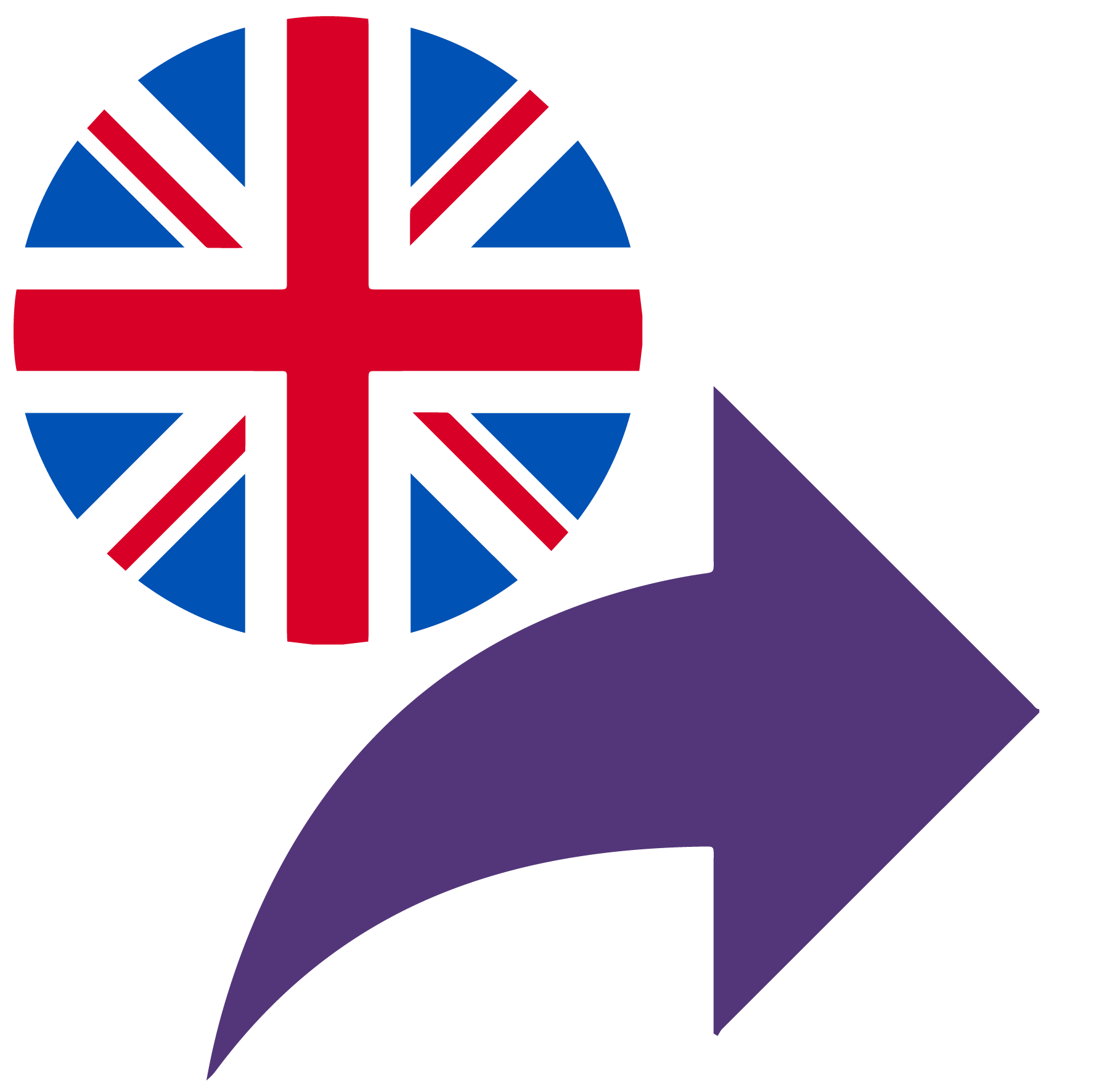 uk-returns-icon