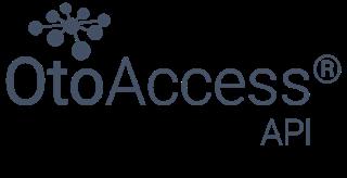 otoaccess-api-logo