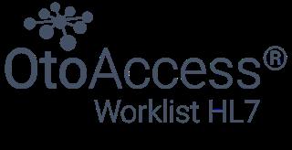 otoaccess-worklist-hl7-logo