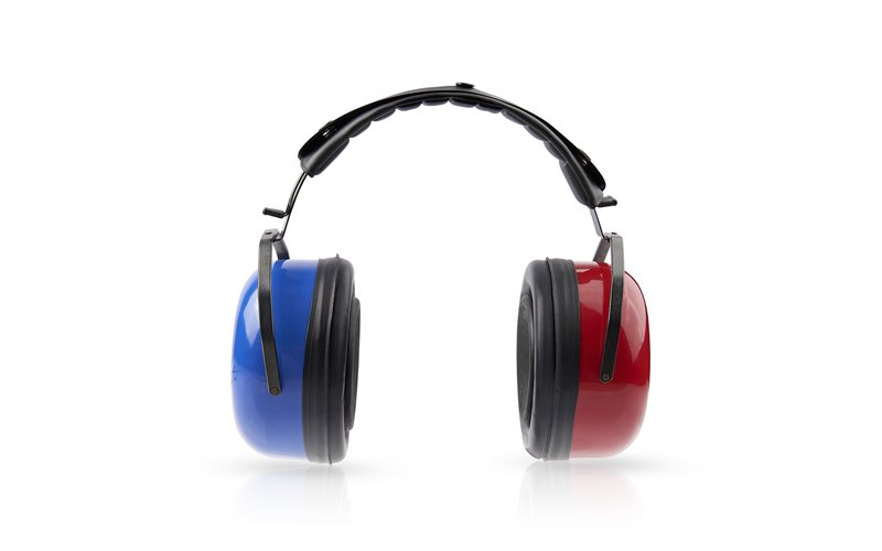 audiocups-thumbnail
