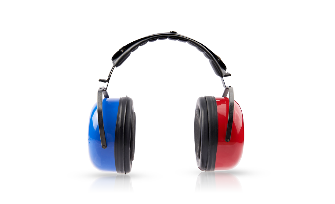 audiocups_front