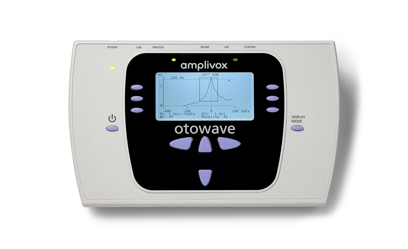 otowave-302-plus
