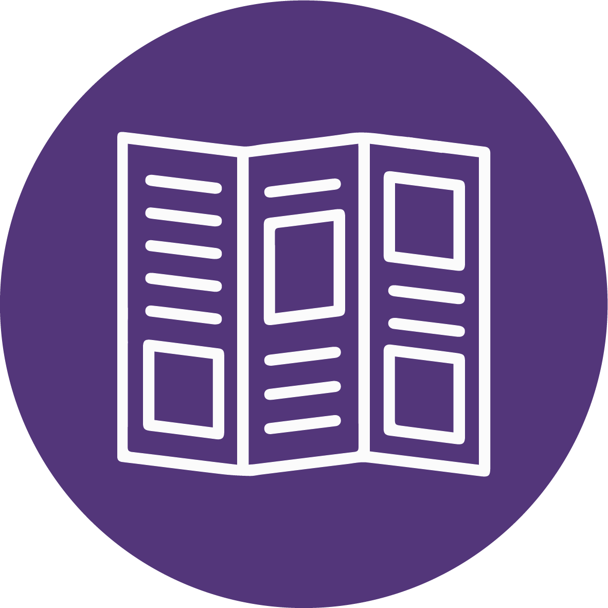 brochure-icon---png