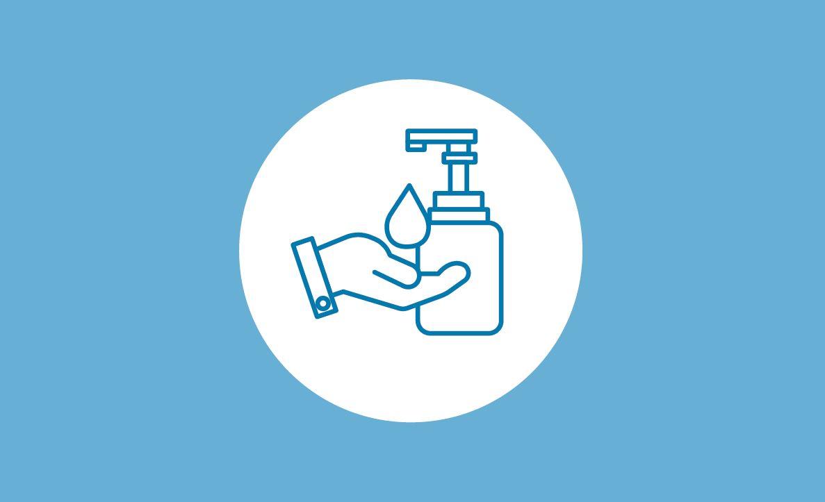 audika-hygienestandards-l