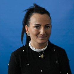 Call Agent Leonarta Kryeziu