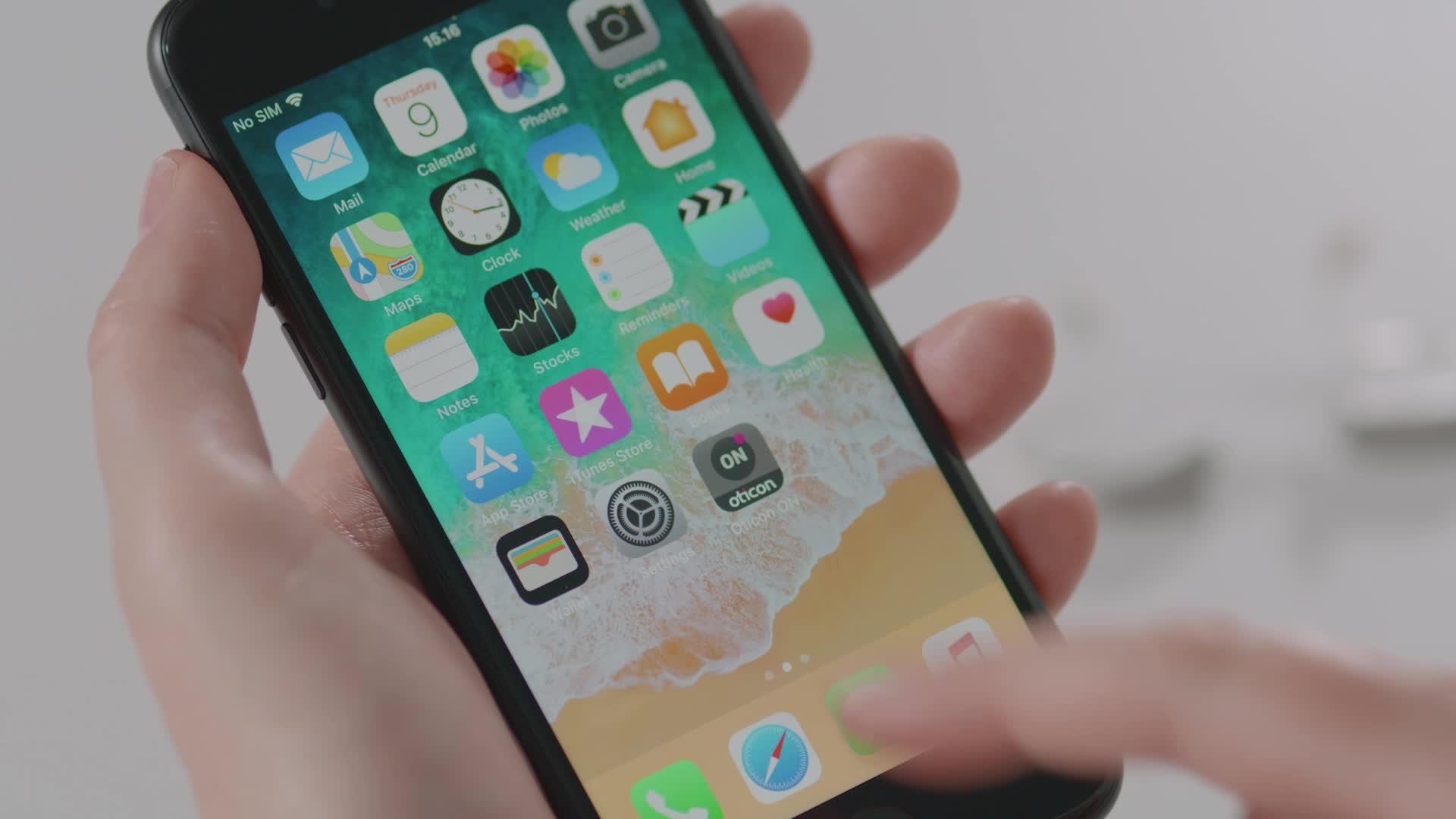 verbinden-sie-ihre-hoergeraete-mit-der-oticon-app
