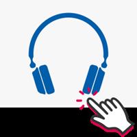 tinnitus-online-hoertest