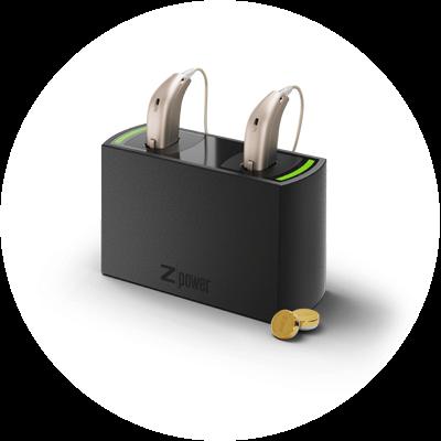 rechargable-400x400