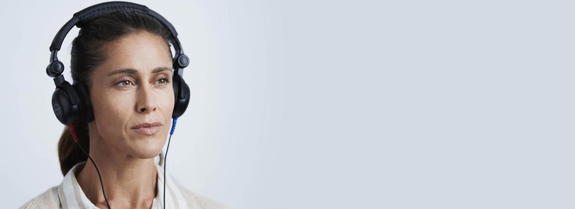 hearing-test-introbanner_tilskud