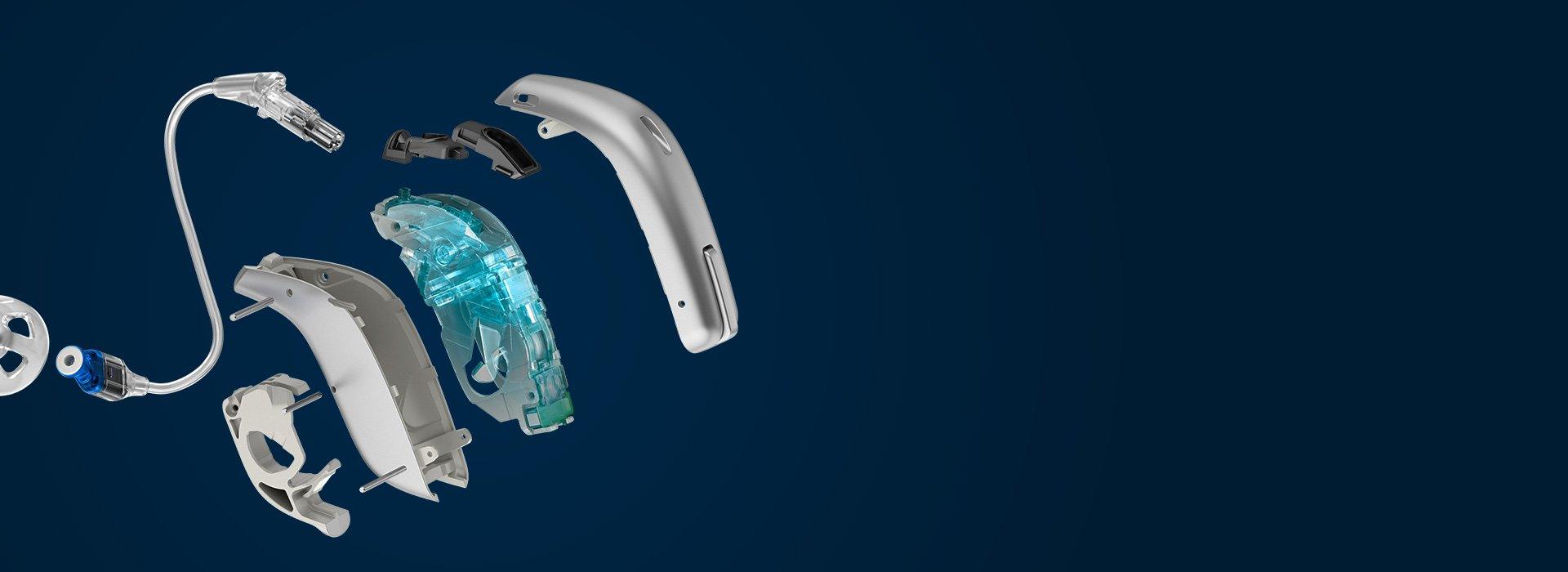 hearing-aids-hearing-aid-technology