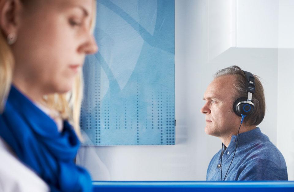 audika-what-hearing-test-involves