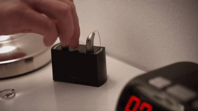oticon-opn-genopladelige-batterier