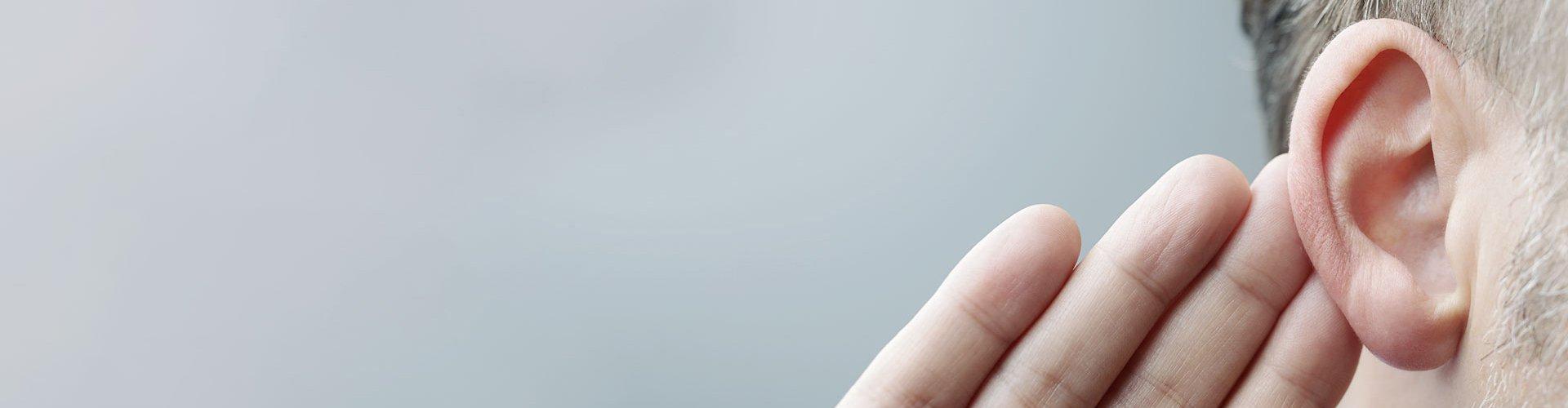 hearing-loss-types-of-hearing-loss-1920x500