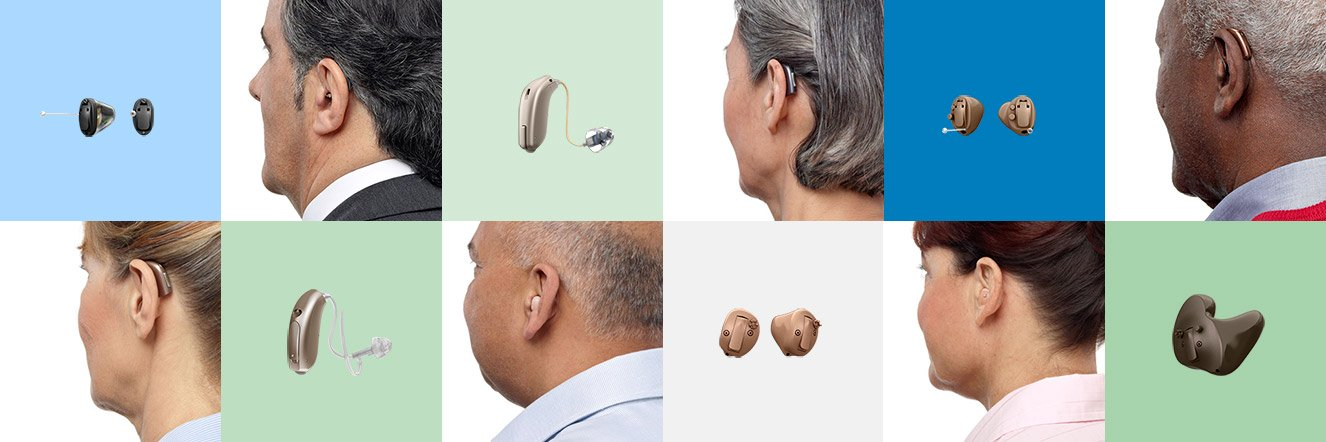 introbanner-hearingaidtiles-1324