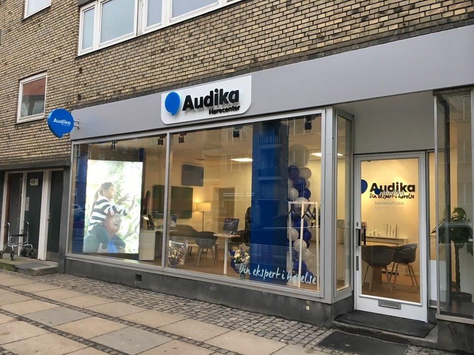 audika_ny-butik_frb