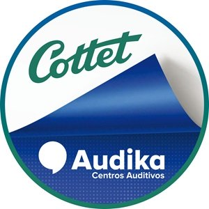 transicion-marca-cottet_audika
