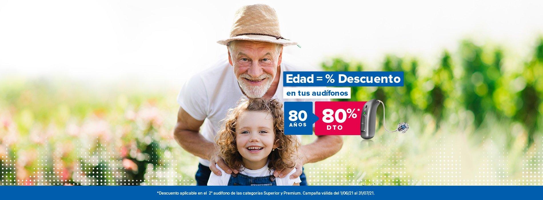 audika_banner_web_desktop_edad_igual_descuento_julio