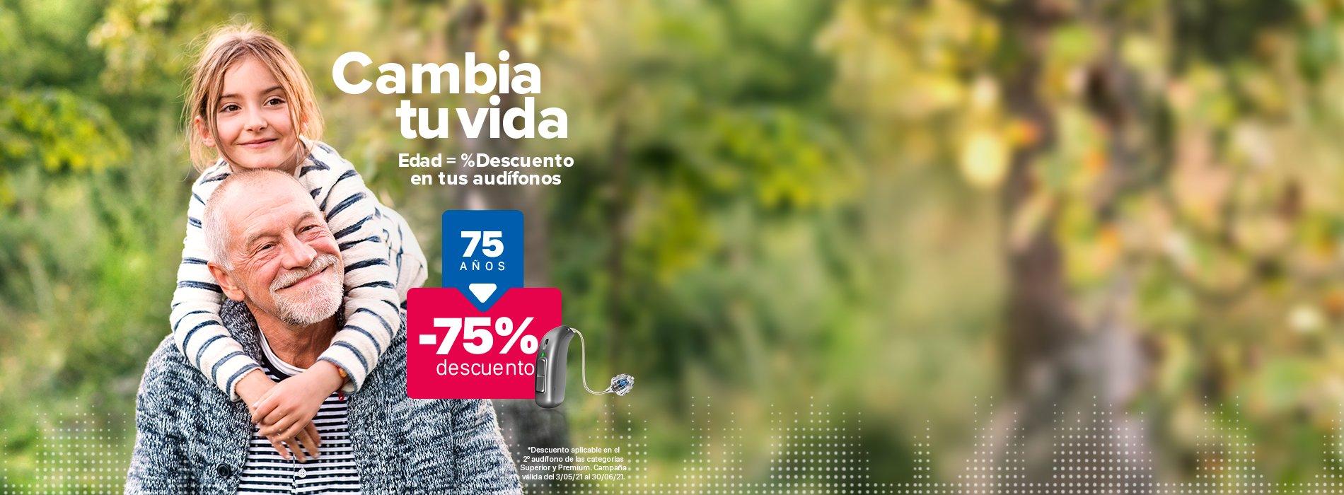audika_banner_web_desktop_edad_igual_descuento_mayo