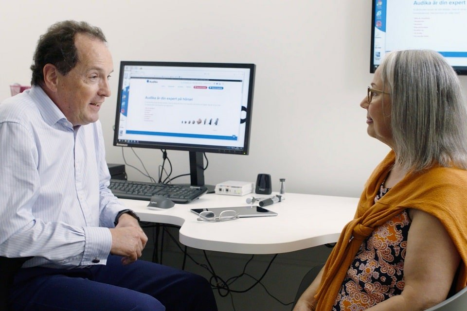 introbanner-appareils-auditifs-vs-assistants-ecoute-m-min