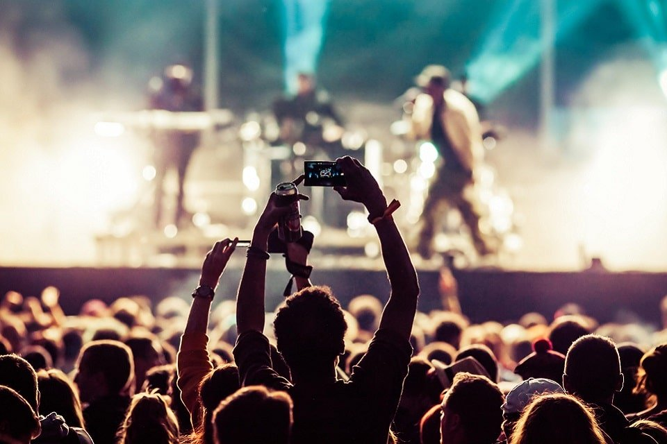 proteger-audition-concert