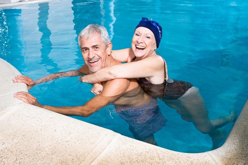 appareil-auditif-piscine