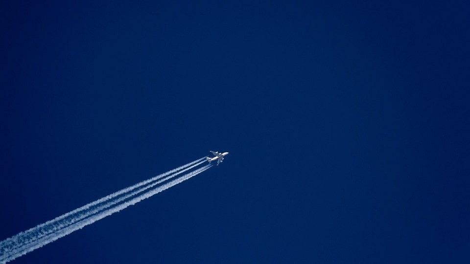 avion-oreille-pression