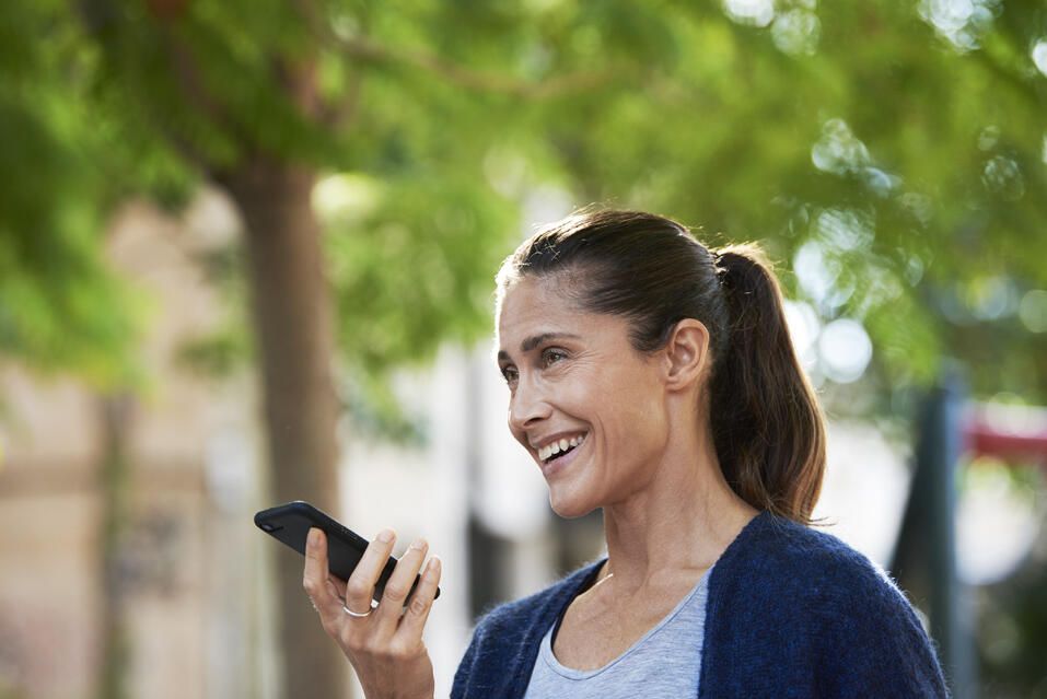 Audika élu service client 2021 catégorie solutions auditives