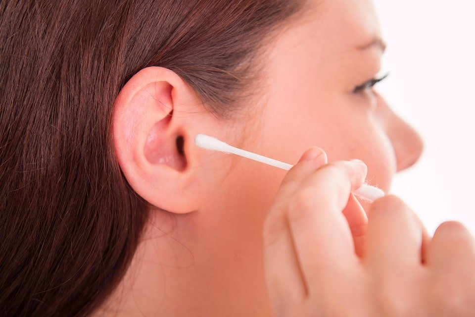 pourquoi-oreille-cérumen