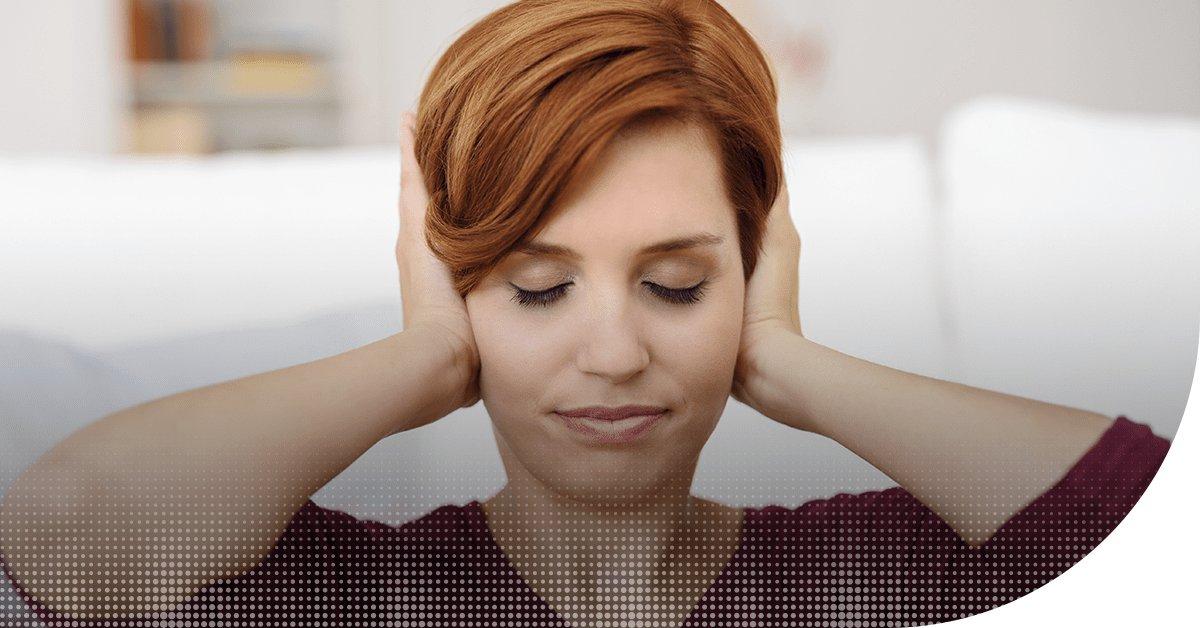 Pourquoi choisir des prothèses auditives