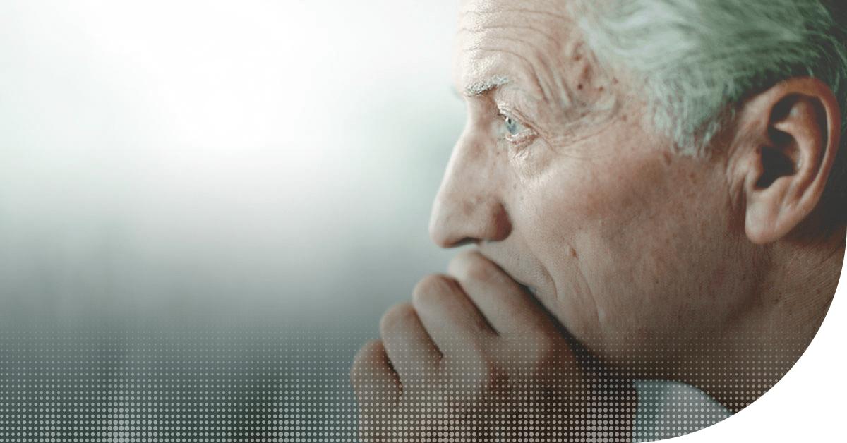 Un perte auditive non traitée