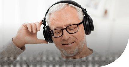 Le son et l'audition